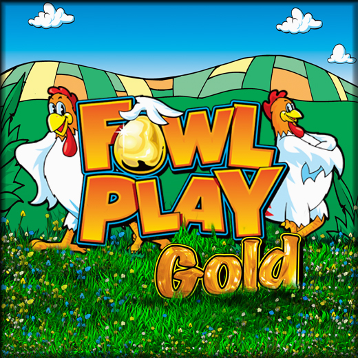 Fowl play gold 4 apk