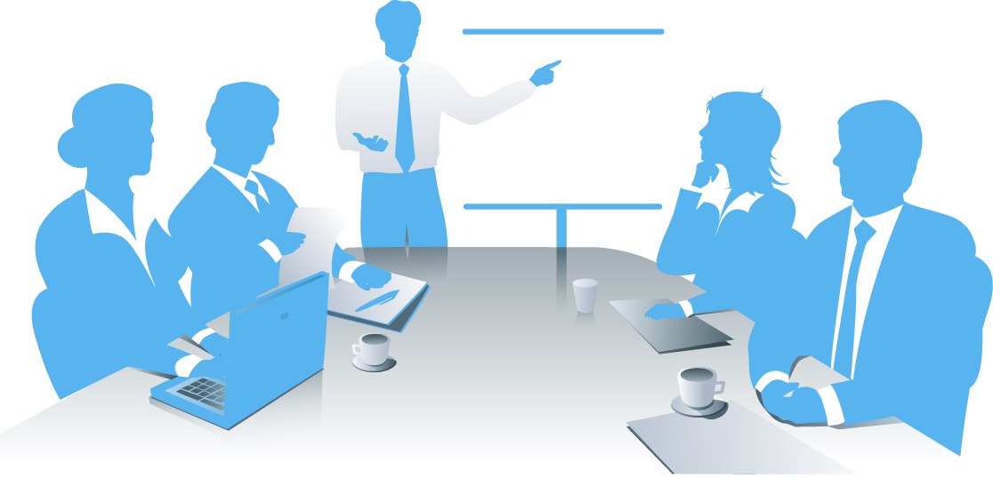 Image result for business meeting png