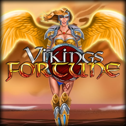 VIKINGS FORTUNE