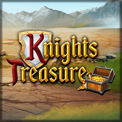 KNIGHTS TREASURE
